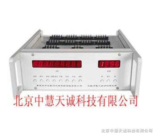 静态应变测力仪 型号:ADBZ2208-A