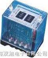JL-10集成电路电流继电器|JL-10|