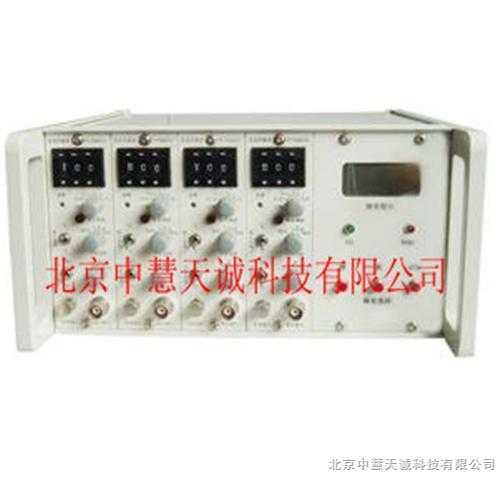 电荷放大器 型号:ADBZ2105