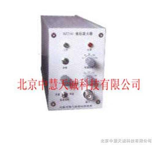 电压放大器 型号:ADBZ2141