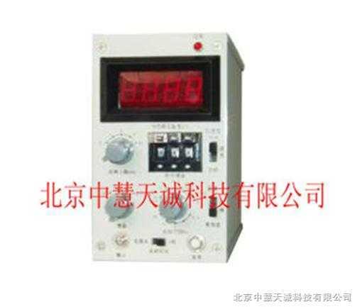 数显台式测振仪 型号:ADBZ2201