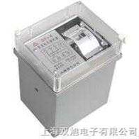 DY-4负序电压继电器|DY-4|