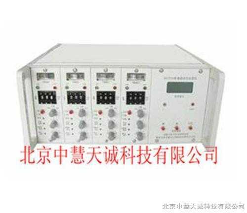 动态应变仪 型号:ADBZ2210