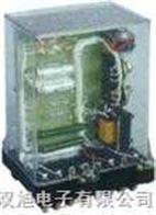BFY-10A负序电压继电器|BFY-10A|