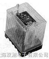 JX-4C闪光继电器|JX-4C|