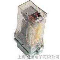 RXSF1双元件信号继电器|RXSF1|