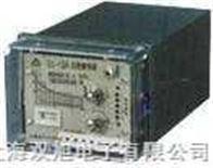 LL-10A过流继电器 LL-10A 