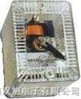 DT-13同步继电器|DT-13|