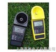 6000E超声波线缆测高仪|6000E|