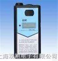 CO单点壁挂式一氧化碳检测仪|CO|