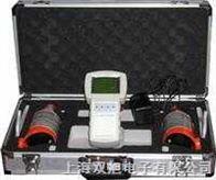 SIR-6000X无线核相器|SIR-6000X|
