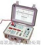 MT-500+|机械机电设备安全特性综合测试仪|MT-500+|