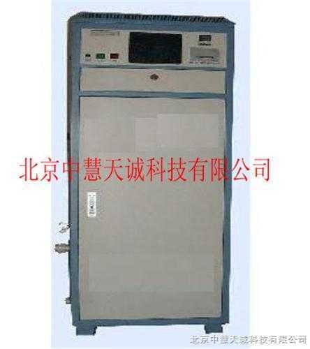 在线COD自动速测仪 型号:HJD/5B-5