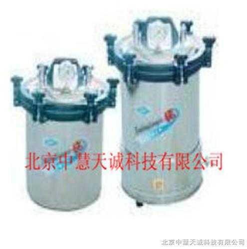 灭菌锅 型号:HJD/YX-280A