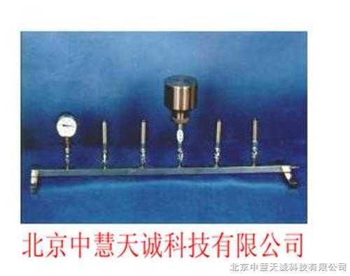 细菌过滤器 型号:HJD/XC-4