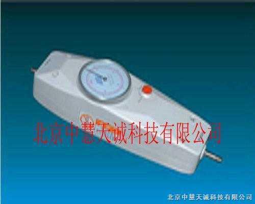 推拉力计 型号:JYNK-300