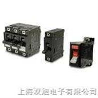 YCD2-D/P+N 10KA浪涌电路保护器|YCD2-D/P+N 10KA|