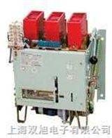 DW15-4000A低压断路器|DW15-4000A|