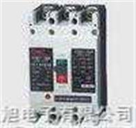 YCM1LE-400-4300塑壳断路器|YCM1LE-400-4300|