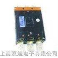 HFB-150/330塑壳式断路器|HFB-150/330|