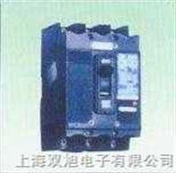T0-600BA塑壳式断路器|T0-600BA|