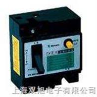 DZL43-40/3漏电自动开关|DZL43-40/3|