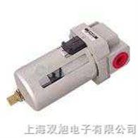 AF5000-06D过滤器带自动排水|AF5000-06D|