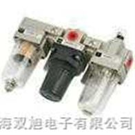 AC2000-02D上海三联件带自动排水|AC2000-02D|