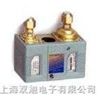 DNS-606X压力开关|DNS-606X|
