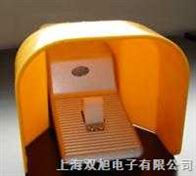 4F210-08LG上海脚踏阀|4F210-08LG|