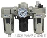 AC4000-04D三联件带自动排水|AC4000-04D|
