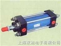 MOB-160x1000油缸|MOB-160x1000|