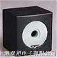 HS-6028A校准器价格|HS-6028A|