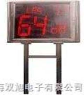 HS-5626A/B噪声显示屏 HS-5626A/B 