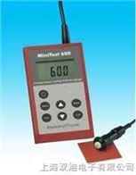 Minitest400|德國EPK超聲測厚儀