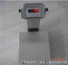 天津2吨防水秤-防水电子秤-防水电子磅-防水台秤-电子称