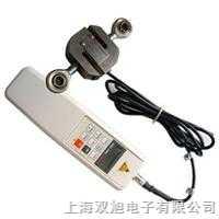 外置传感器推拉力计|HE-50|