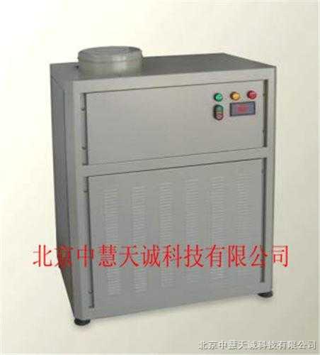循环冷却水机组