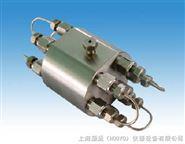 液相梯度混合器-HOOYO