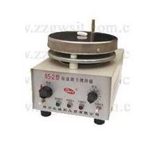 板式强磁力搅拌器