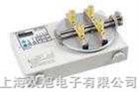 HP-100P瓶盖扭力测试仪|HP-100P|