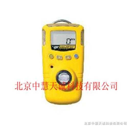 便携式数显氯乙烯检测仪