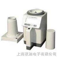PM-8188粮食水份测量仪|PM-8188|
