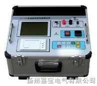 全自动电容电感测试仪/电容电感测试仪