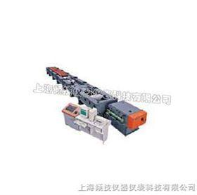 QJDW311卧式拉伸机