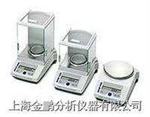 12120511-CN型AL104-12120511-CN型AL电子分析天平