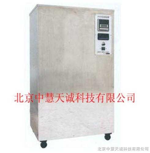 标准恒温油槽