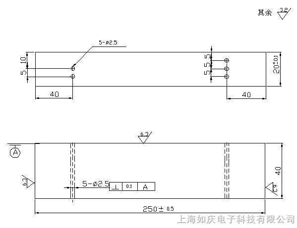 电路 电路图 电子 原理图 599_461