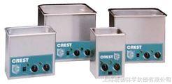 175/275/575/690/950/1875/2800T/D美國Crest超聲波清洗器