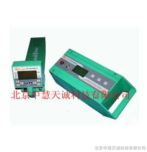 直埋电缆故障测试仪/地埋线电缆故障测试仪